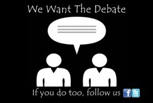 debate_card_final_Page_1