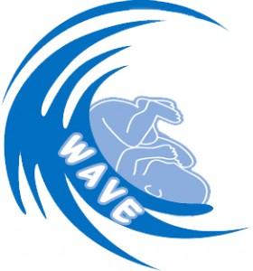 wave_babe