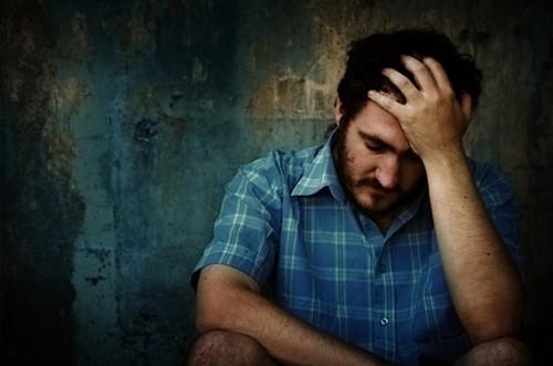 Depressed-Man-500x331