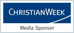 christianweek.web